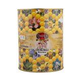 süzme çiçek balı 4700 gr