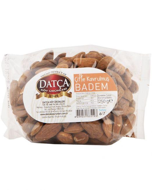 datca-cifte-kavruklmus-badem-250gr