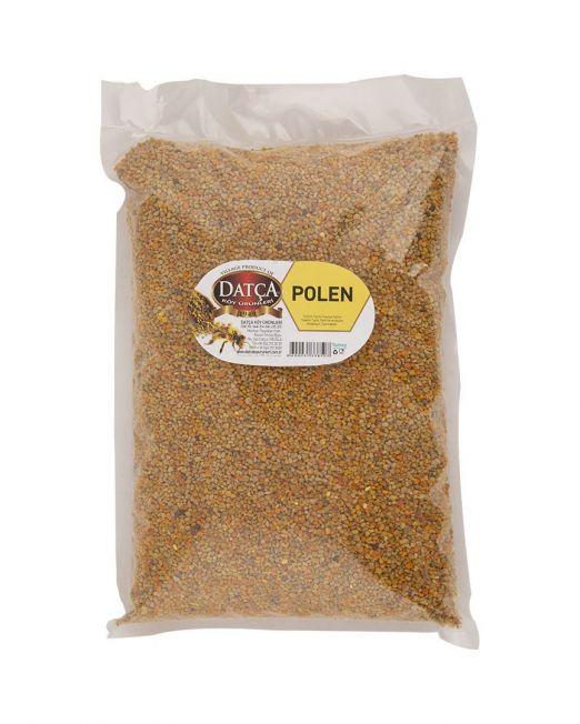 polen 1000 gr