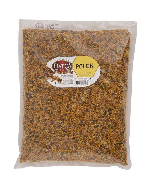 polen 500 gr