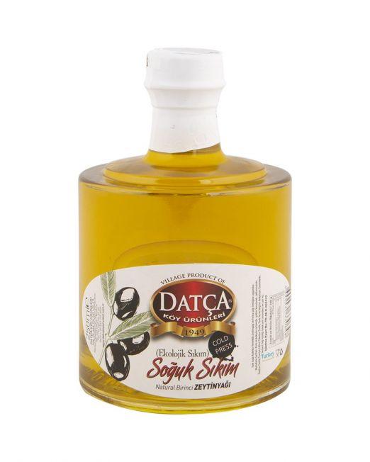 natural birinci soğuk sıkım zeytinyağı 250 ml kule şişe