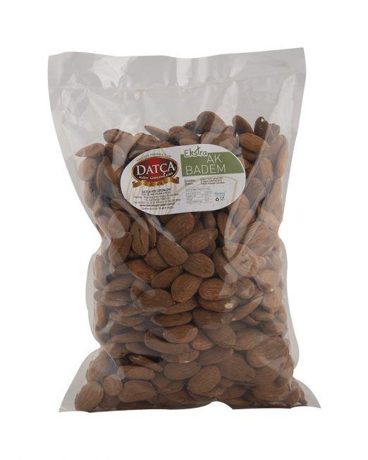 ekstra ak badem 1000 gr